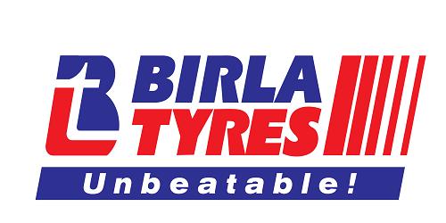 Birla-Tyres