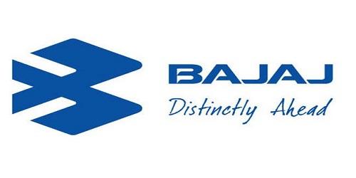 Bajaj-distinctly-ahead-logo