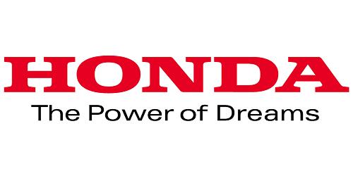 honda-vector-logo
