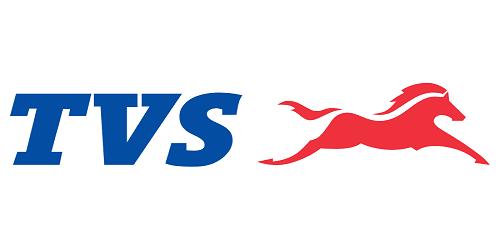 tvs-motor-company-vector-logo