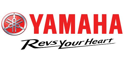 yamaha-motor-corporation-vector-logo